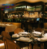 رستوران میکلا استانبول
