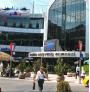 مرکز خرید پروفیلو استانبول (profilo)
