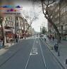 معرفی خیابان فاتیح استانبول (Fatih)