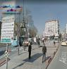 معرفی خیابان آکسارای استانبول (Aksaray)