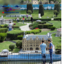 پارک مینیاتور استانبول