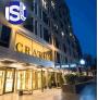 هتل کراتون شیشلی استانبول