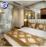 هتل پرا سنتر استانبول