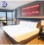 هتل سوفیتل استانبول