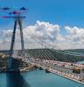 پل های معروف استانبول