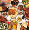 رستوران نار لوکانتا استانبول