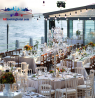 رستوران فریه استانبول