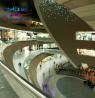 مرکز خرید کانیون استانبول (Kanyon)