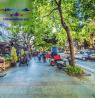 خیابان بغداد استانبول