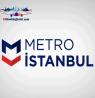 مترو استانبول (Istanbul Metro)