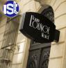 هتل تکسیم لانژ استانبول