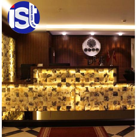 هتل تکسیم تایم استانبول