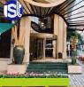هتل اکسیدنتال تکسیم استانبول